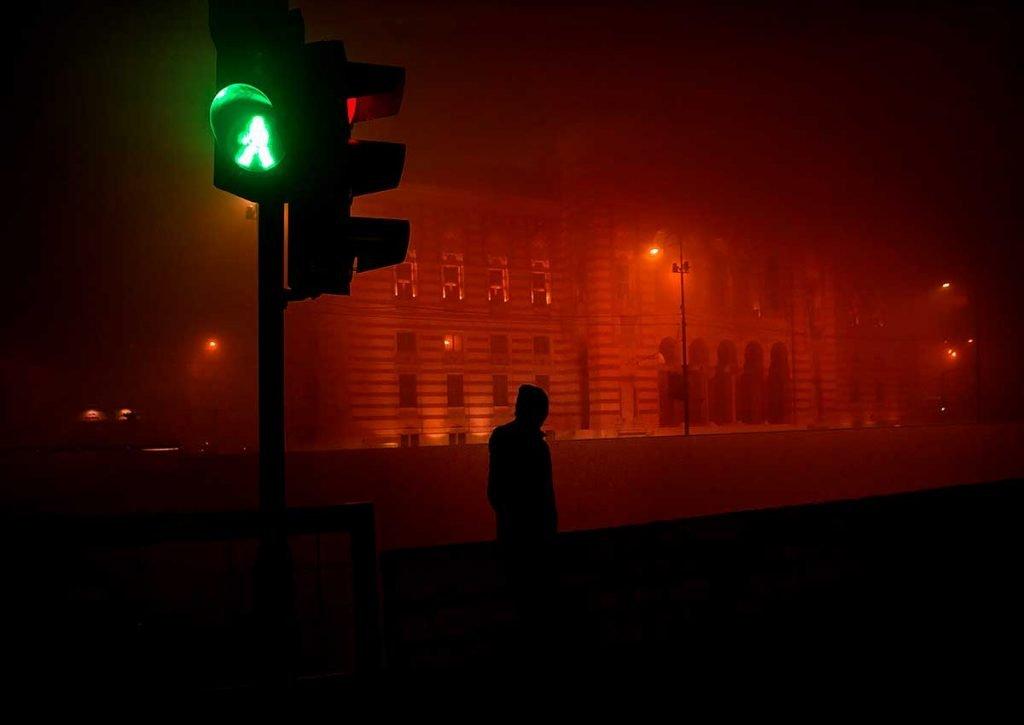 Alfredo Oliva 8 Sarajevo 1024x725