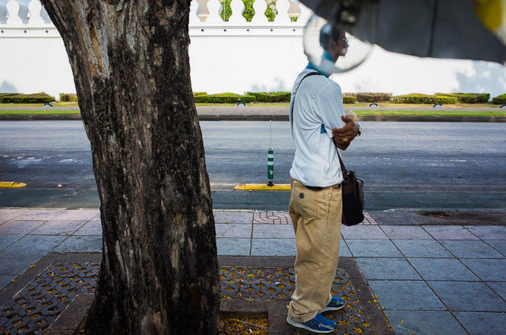 O Jad Jadsada Street Photography 13 Web 1024x678