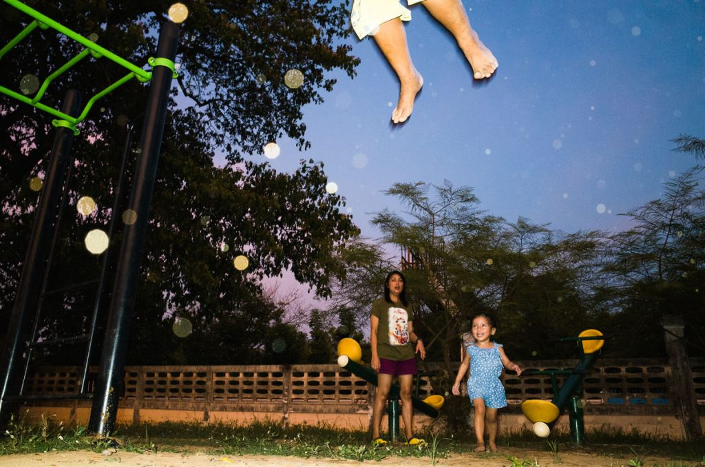 O Jad Jadsada Street Photography 5 Web 1024x678