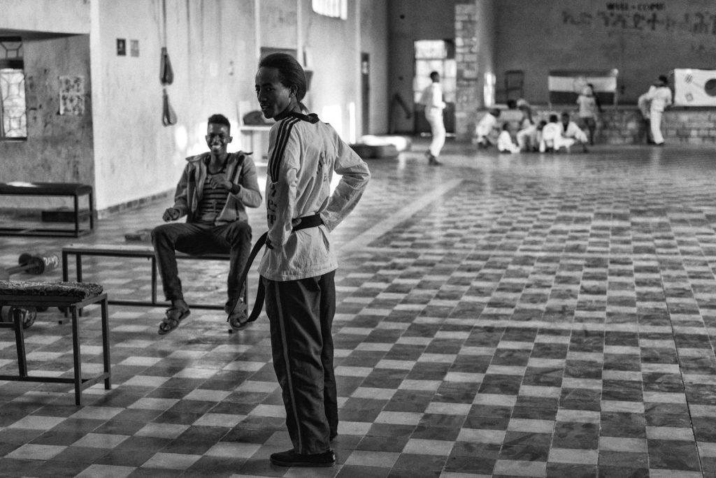 O Daniele Stefanizzi Street Photography 5 Web 1024x684