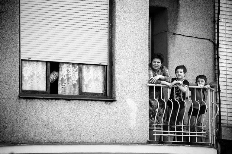 W Sergio Murra Street Photography 11 768x511