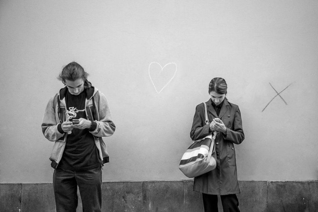 W Sergio Murra Street Photography 12 Web 1024x683