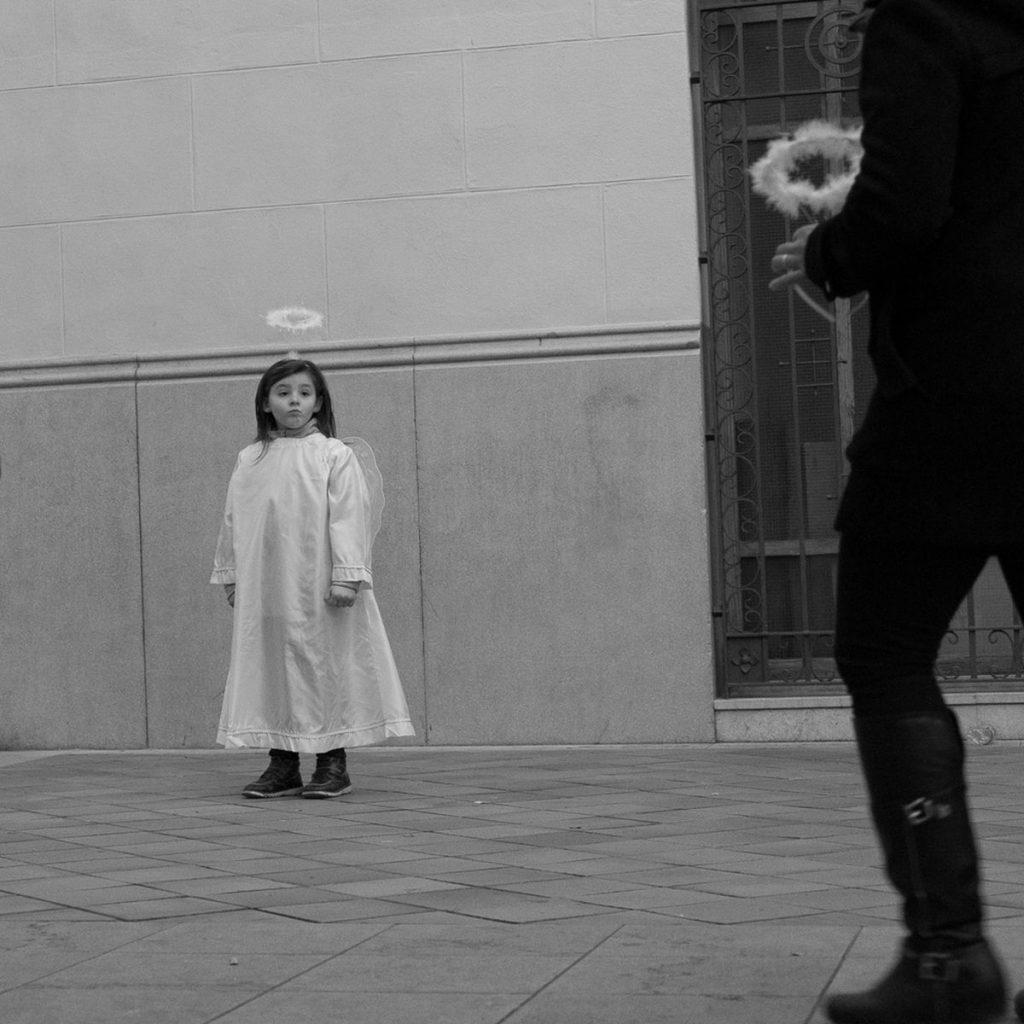 W Sergio Murra Street Photography 14 Web 1024x1024