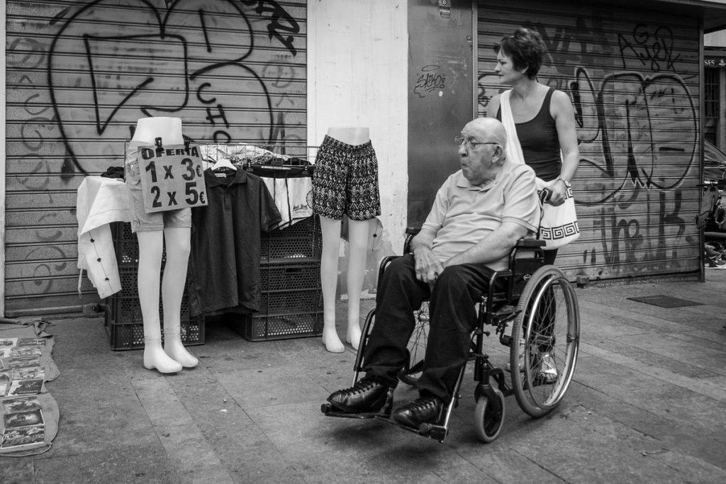 W Sergio Murra Street Photography 4 Web 1024x683