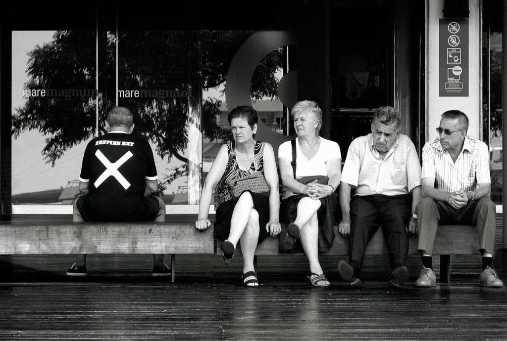 W Sergio Murra Street Photography 5 Web 1024x690