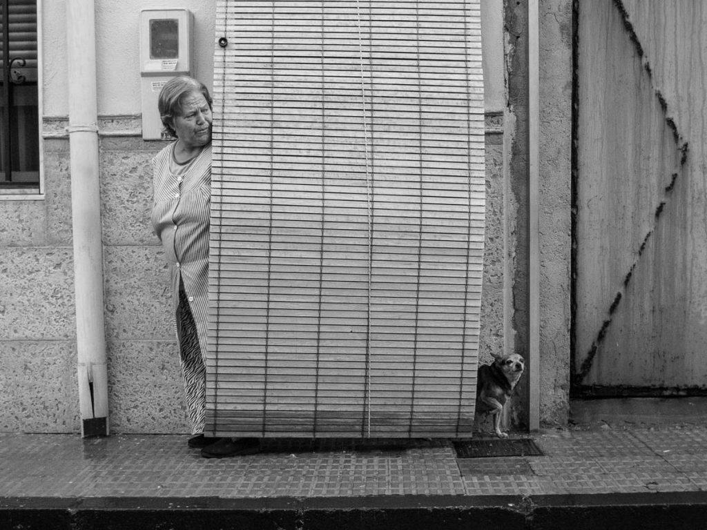 W Sergio Murra Street Photography 8 Web 1024x768