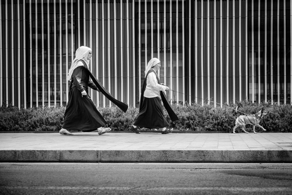 W Sergio Murra Street Photography 9 Web 1024x683