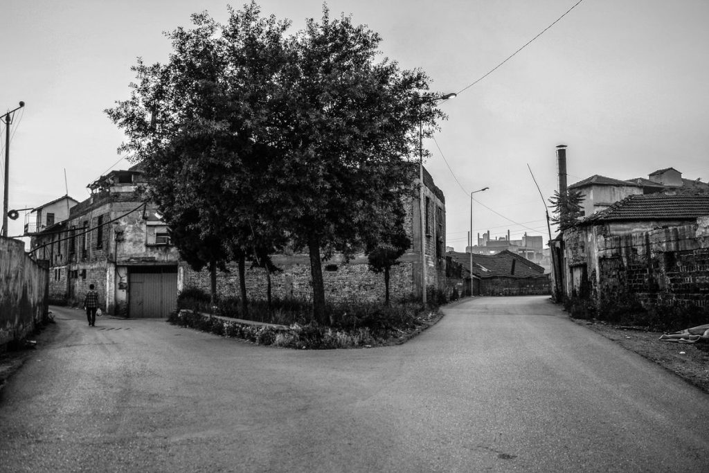 O Almila Kus Street Photography 1 Web 1024x683