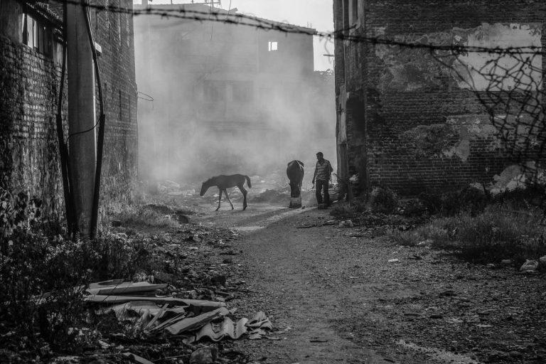 O Almila Kus Street Photography 2 Web 768x512