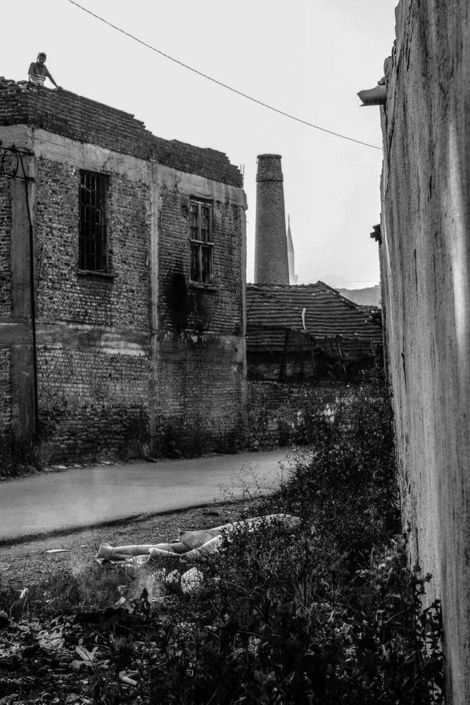 O Almila Kus Street Photography 4 Web 683x1024