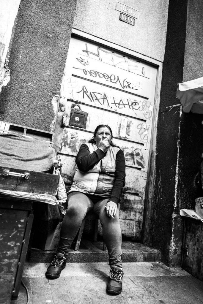 O Aurélien Ernst Street Photography 10 Web 683x1024