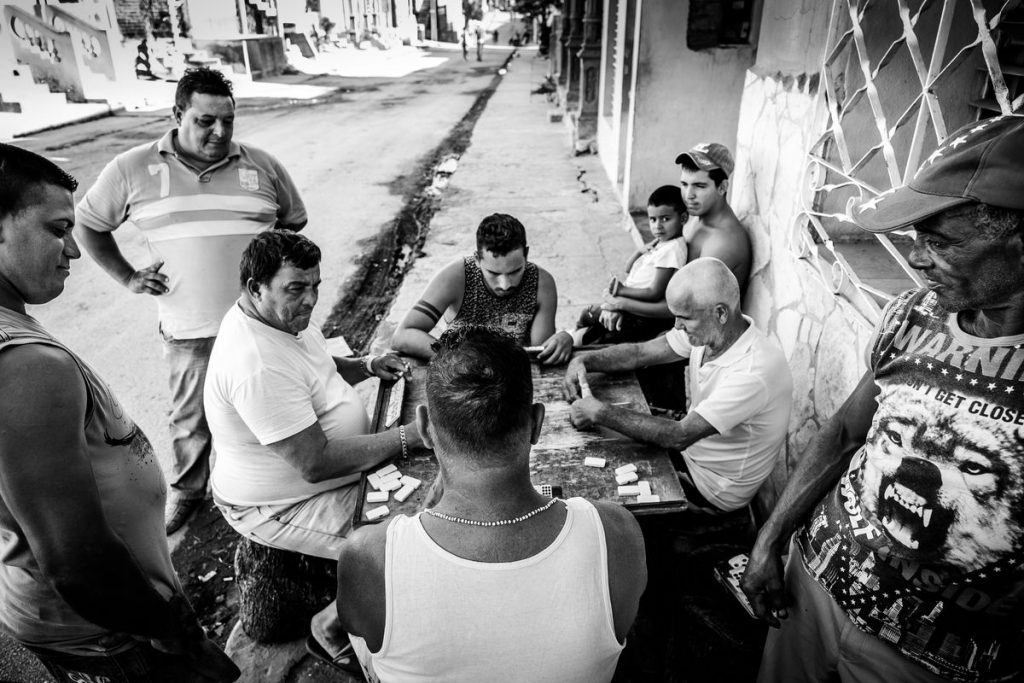 O Aurélien Ernst Street Photography 2 Web 1024x683