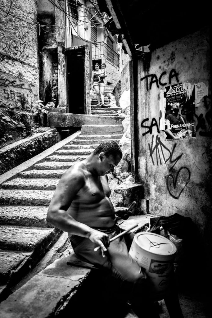 O Aurélien Ernst Street Photography 3 Web 683x1024
