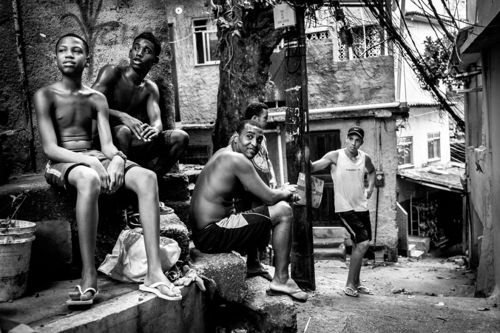 O Aurélien Ernst Street Photography 4 Web 1024x683