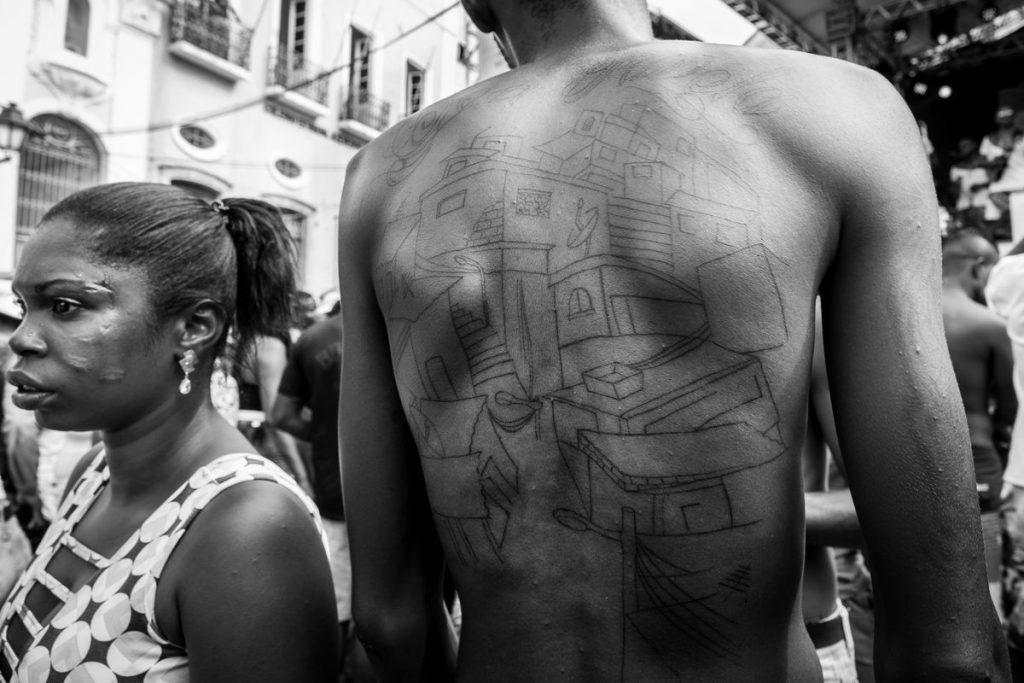 O Aurélien Ernst Street Photography 5 Web 1024x683
