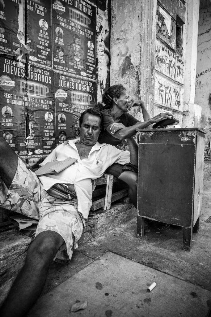 O Aurélien Ernst Street Photography 6 Web 683x1024