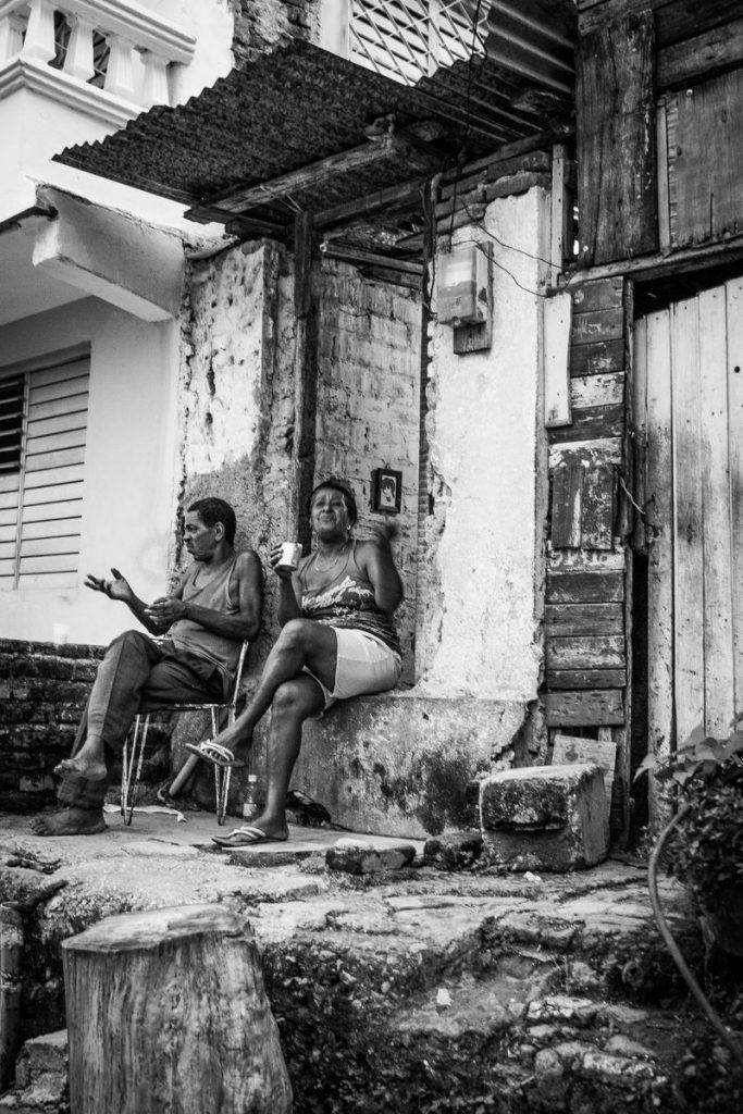 O Aurélien Ernst Street Photography 7 Web 683x1024