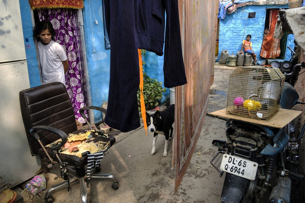 O Claude Renault Street Photography 5 Web 1024x683