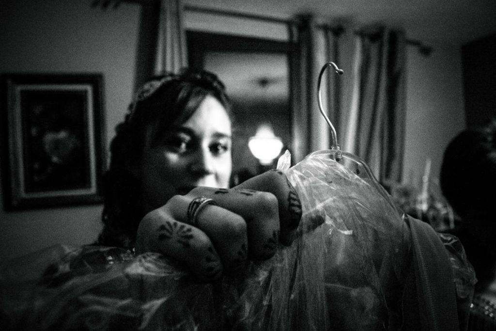 O Claudia Cuomo Street Photography 9 Web 1024x683