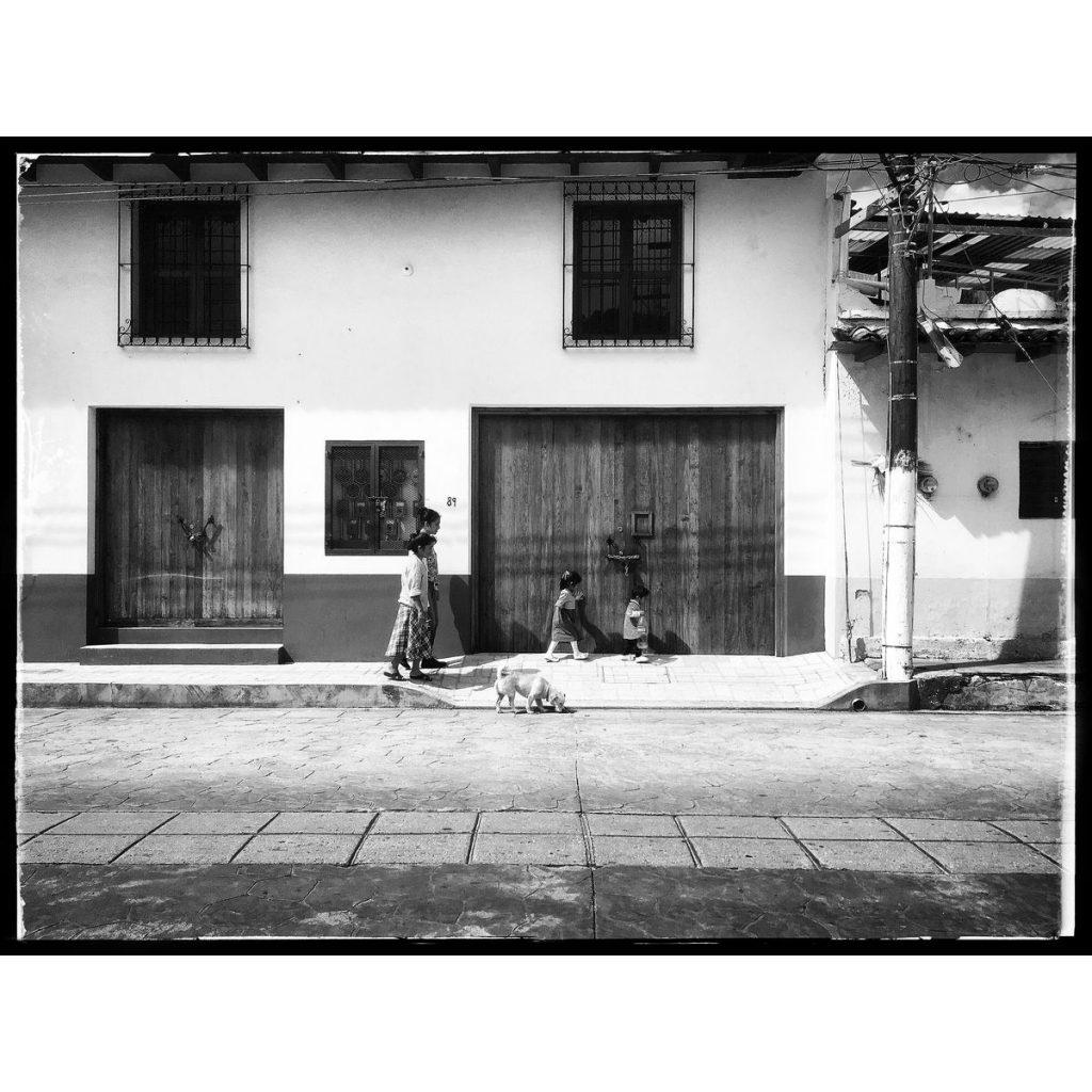 O Clotilde Richalet Szuch Street Photography 10 Web 1024x1024