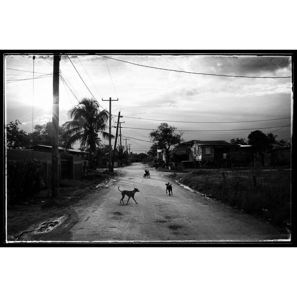 O Clotilde Richalet Szuch Street Photography 12 Web 1024x1024