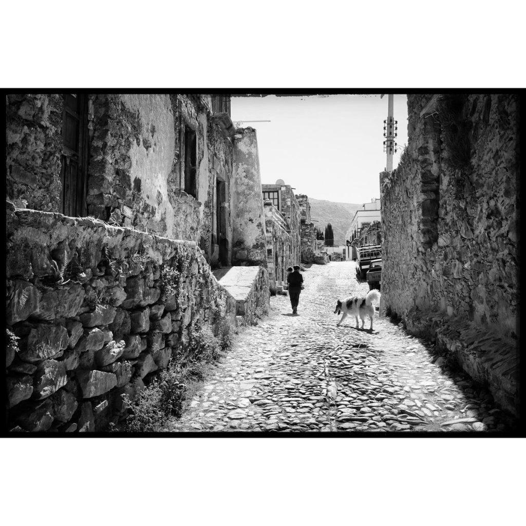 O Clotilde Richalet Szuch Street Photography 16 Web 1024x1024