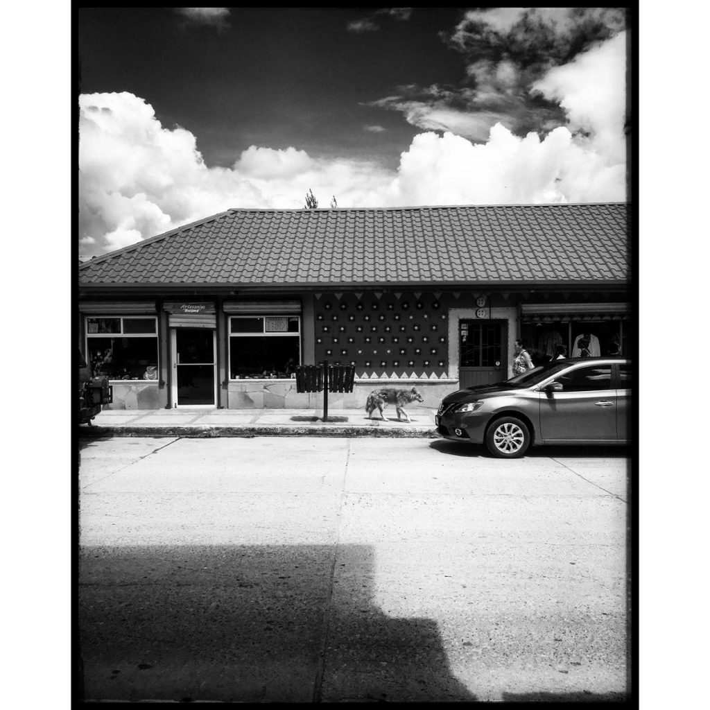 O Clotilde Richalet Szuch Street Photography 1 Web 1 1024x1024