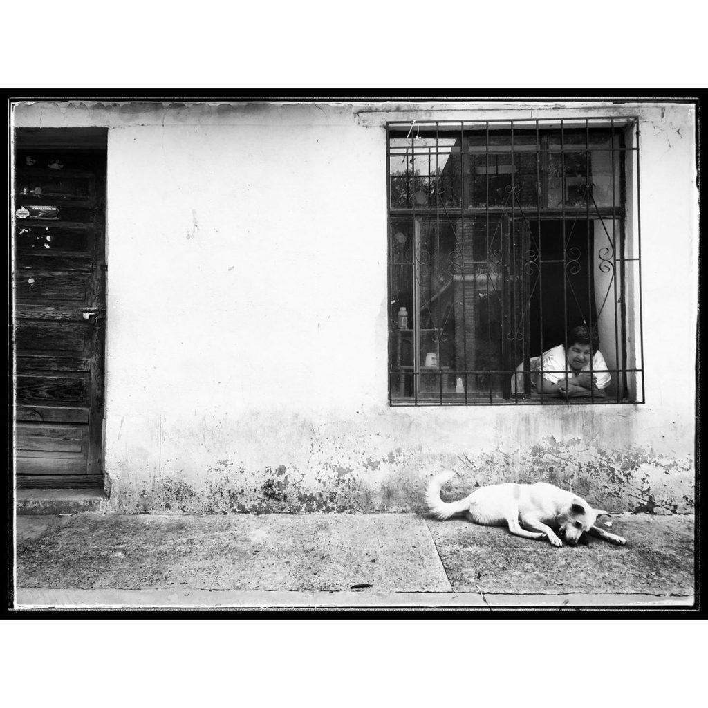 O Clotilde Richalet Szuch Street Photography 5 Web 1024x1024