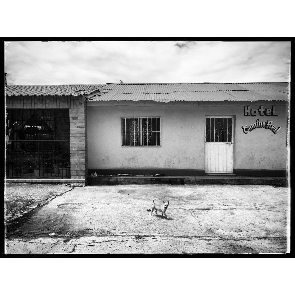 O Clotilde Richalet Szuch Street Photography 9 Web 1024x1024