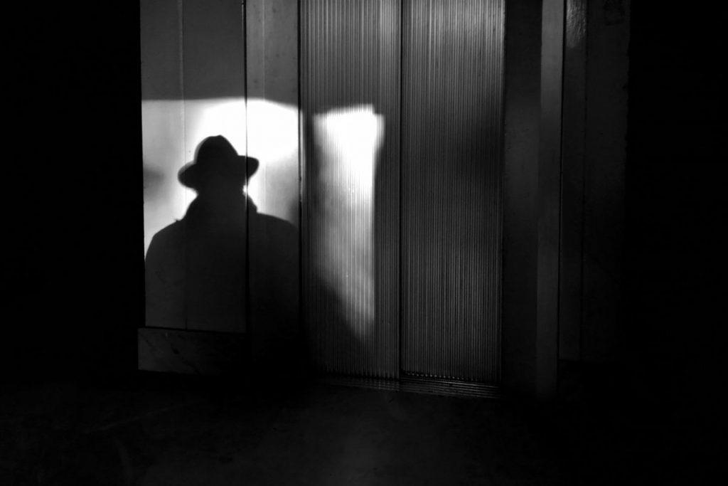 O Dario Antoniani Street Photography 11 Web 1024x683