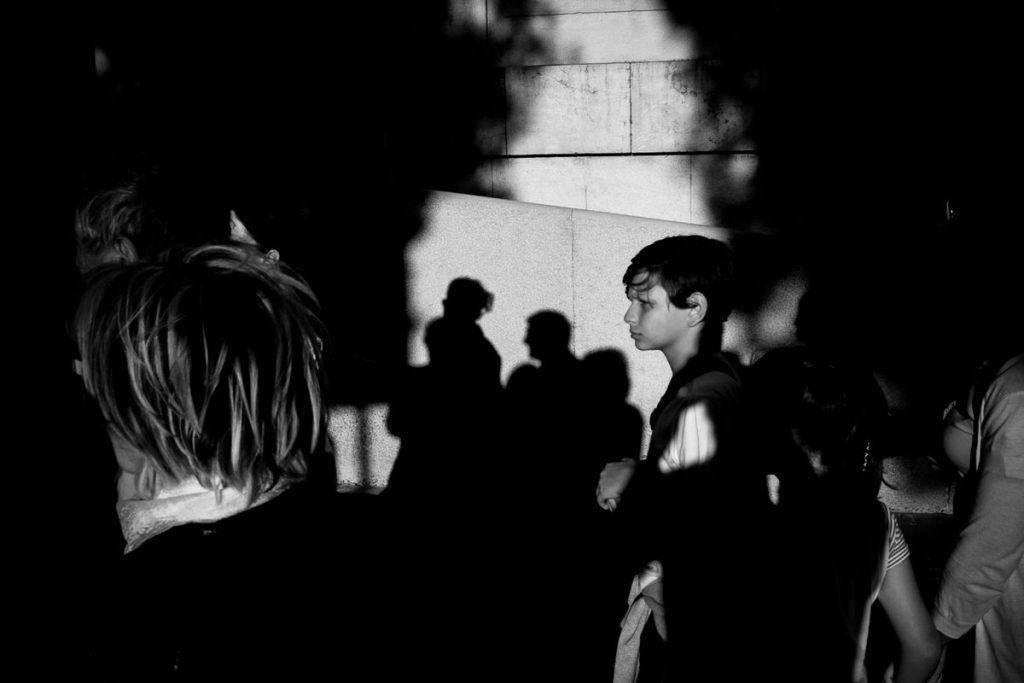 O Dario Antoniani Street Photography 1 Web 1024x683