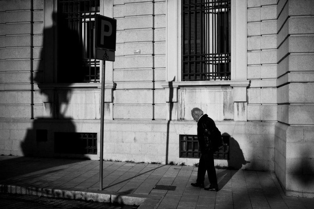 O Dario Antoniani Street Photography 5 Web 1024x683