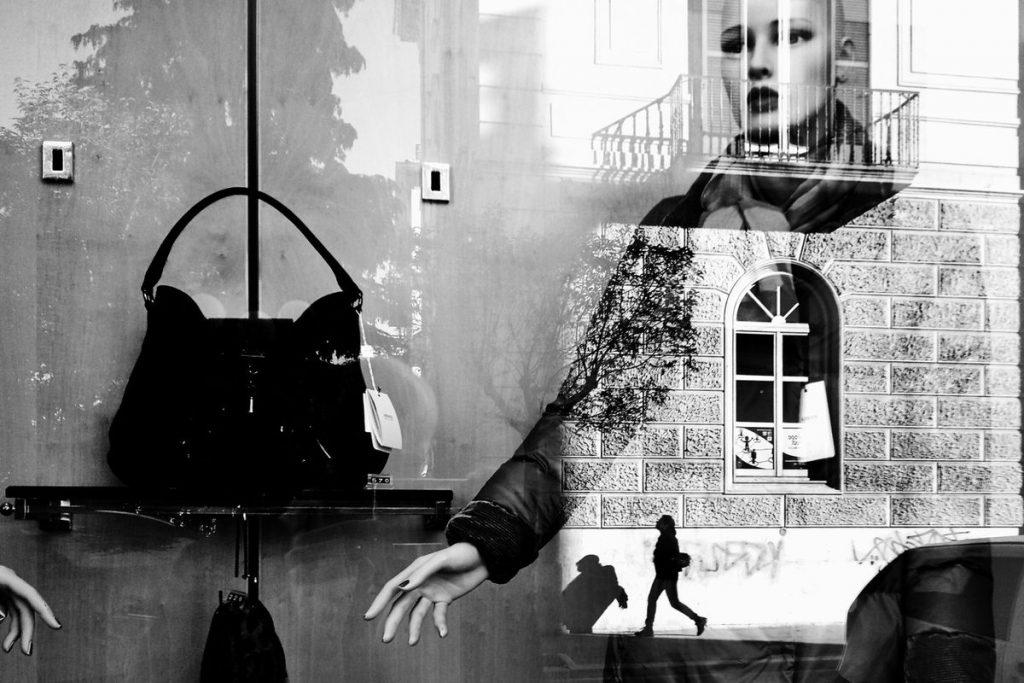 O Dario Antoniani Street Photography 6 Web 1024x683