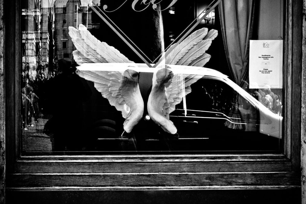 O Dario Antoniani Street Photography 7 Web 1024x683