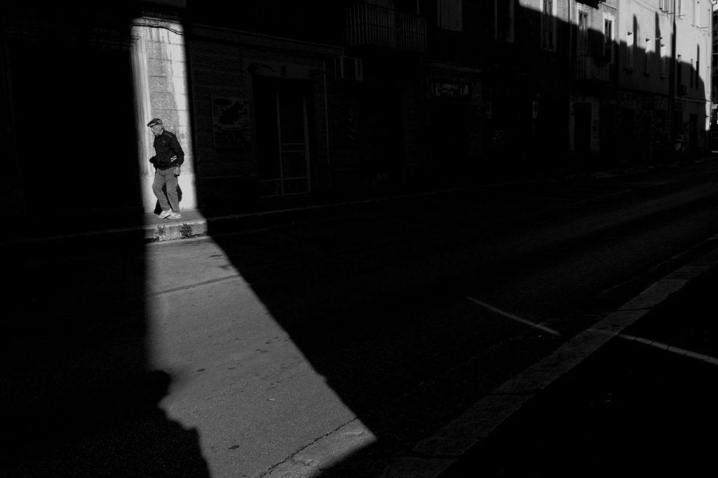 O Dario Antoniani Street Photography 8 Web 1024x682