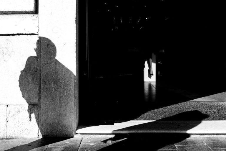 O Dario Antoniani Street Photography 9 Web 768x512