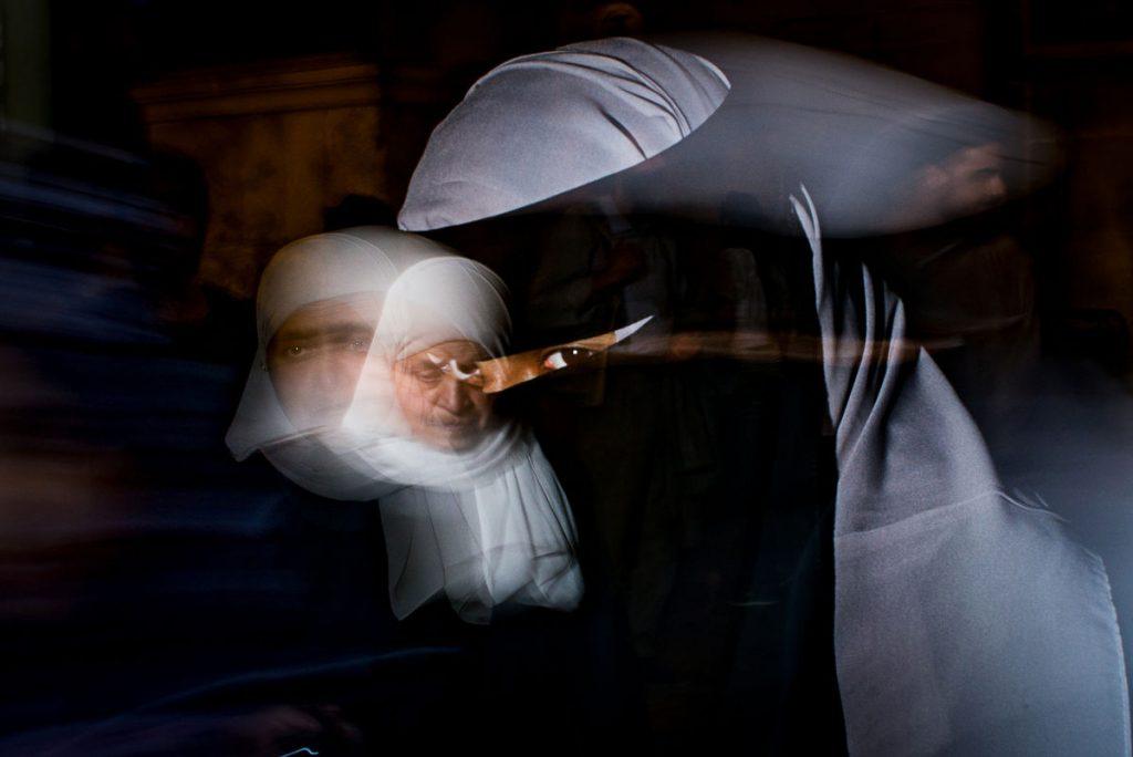 O Ilan Burla Street Photography 4 Web 1024x684