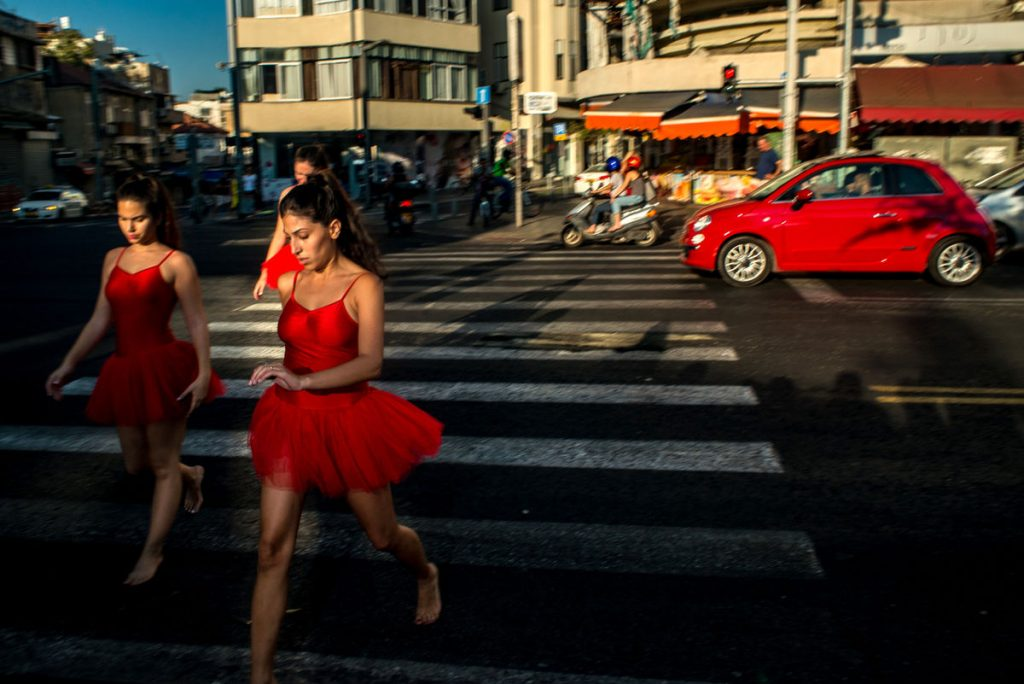 O Ilan Burla Street Photography 5 Web 1024x684