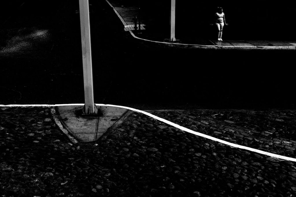 O Javier Doberti Street Photography 1 Web 1024x683