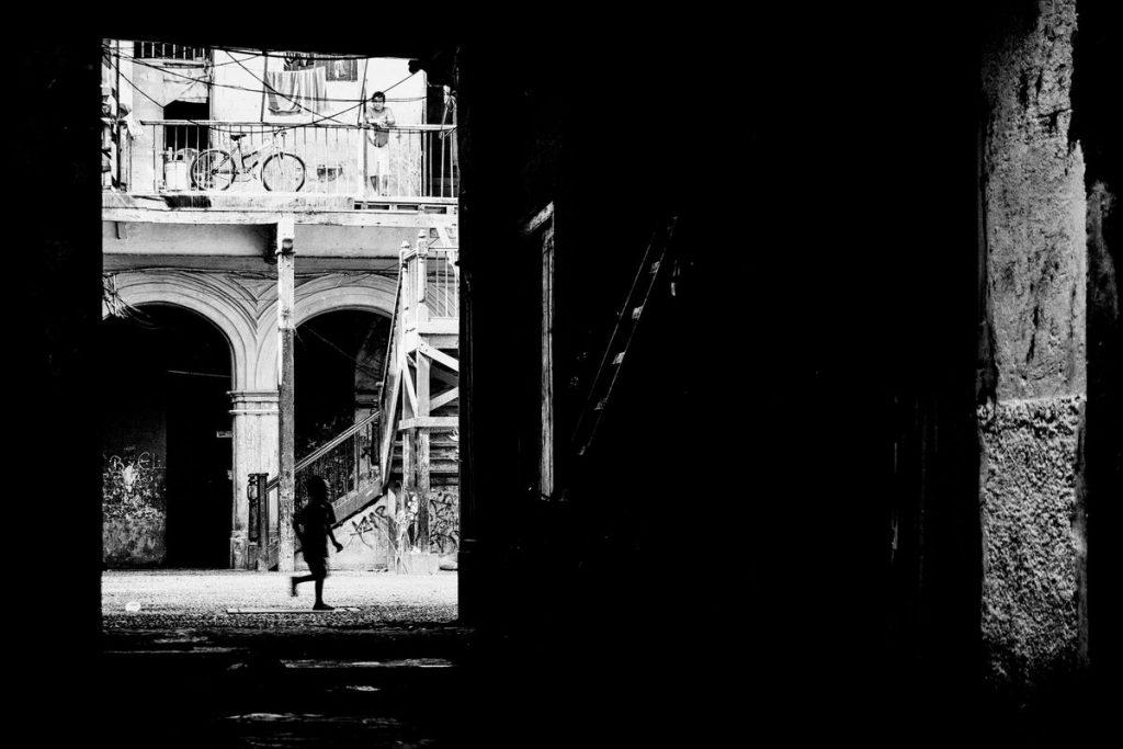 O Javier Doberti Street Photography 3 Web 1024x683