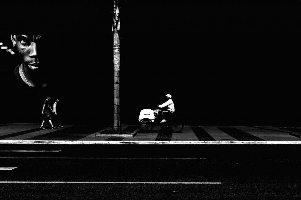 O Javier Doberti Street Photography 4 Web 1024x683