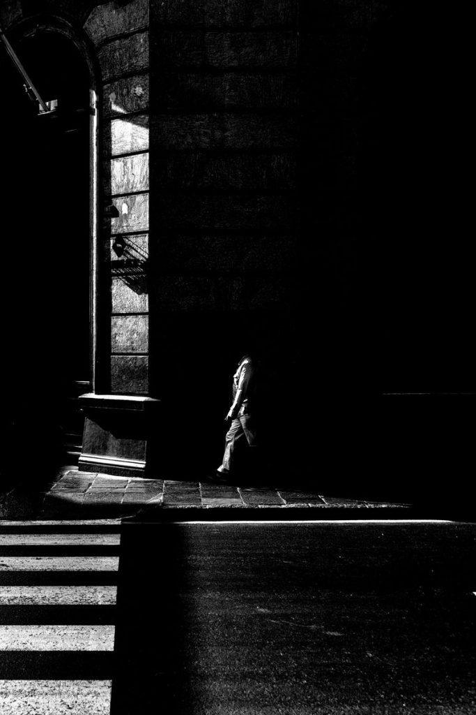 O Javier Doberti Street Photography 5 Web 683x1024