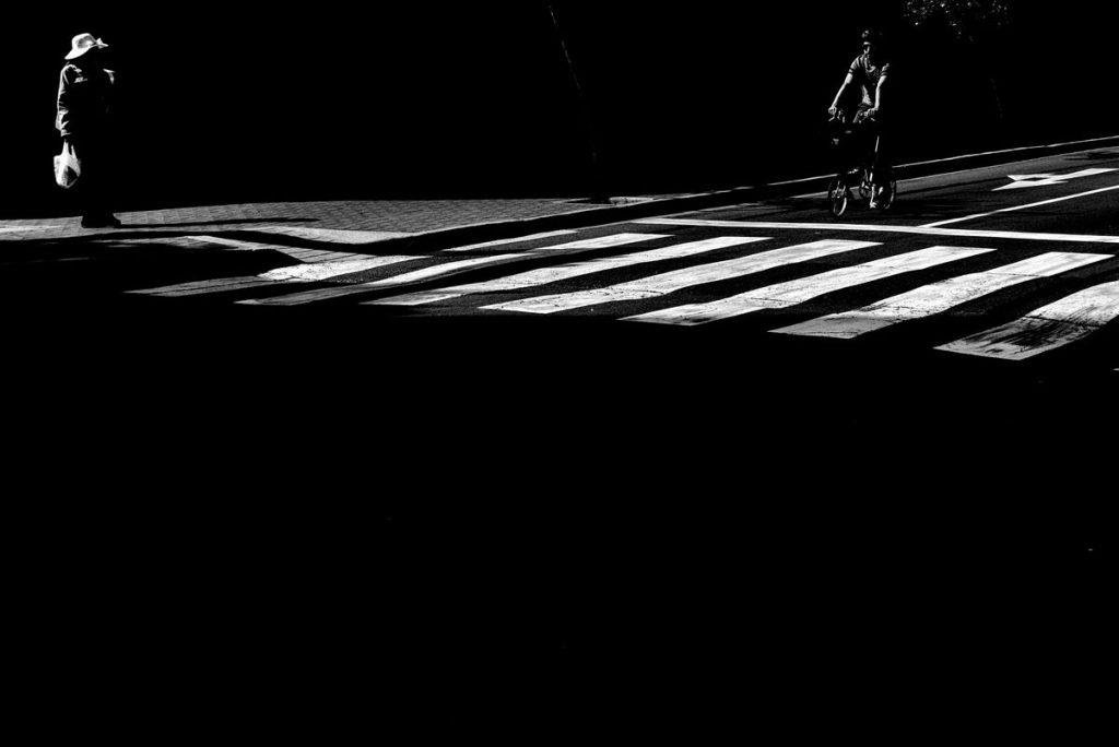 O Javier Doberti Street Photography 6 Web 1024x684