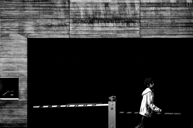 O Javier Doberti Street Photography 7 Web 768x512