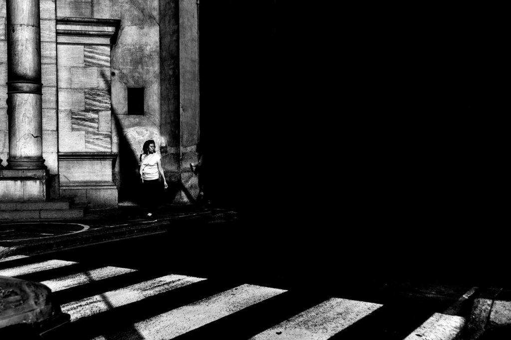 O Javier Doberti Street Photography 8 Web 1024x681