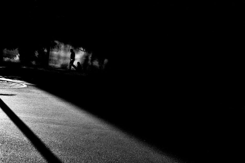 O Javier Doberti Street Photography 9 Web 1024x683