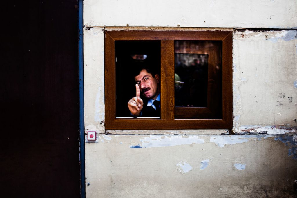 O Lukas Vasilikos Street Photography 2 Web 1024x683