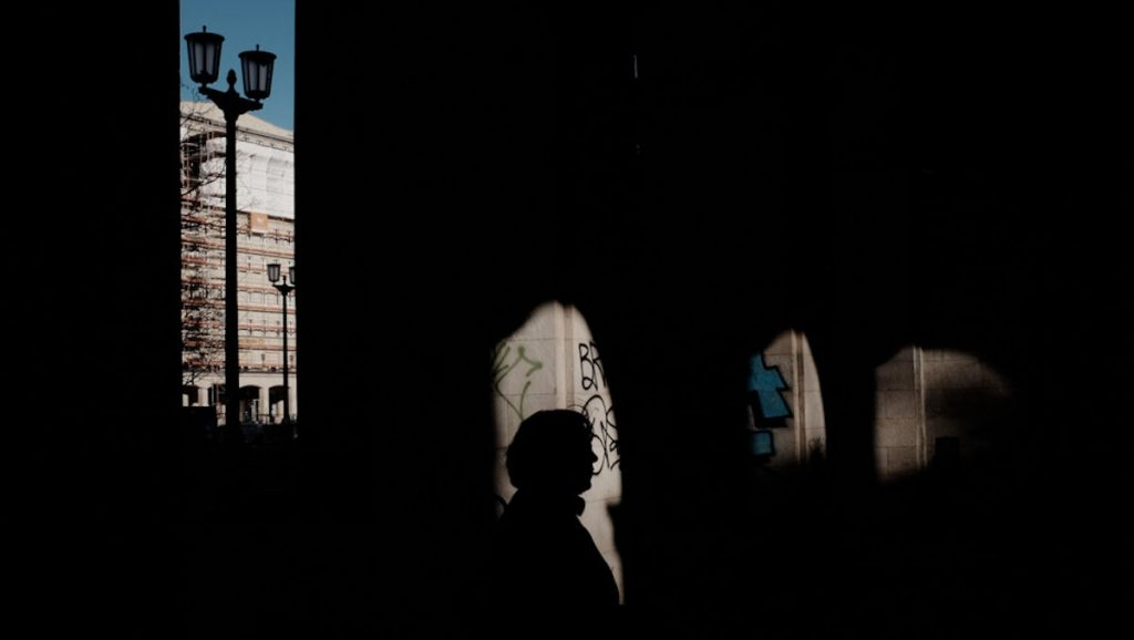 O Oliver Krumes Street Photography 11 Web 1024x578