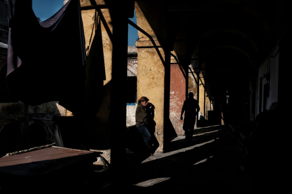 O Ozan Şafak Street Photography 10 Web 1024x682