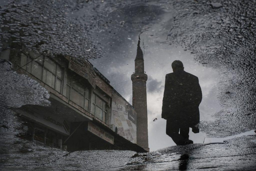 O Ozan Şafak Street Photography 12 Web 1024x683